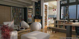 Randari Apartament