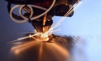 Beneficiile taierii laser
