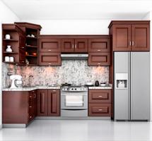 Randari 3d Mobila Apartament