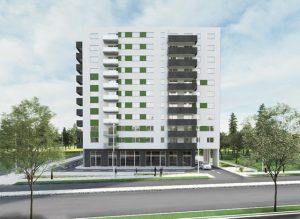 Randari 3D Imobiliare