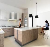 Randari Interior Design