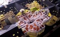Macheta-Imobiliare-Intrarea-Cooperativei