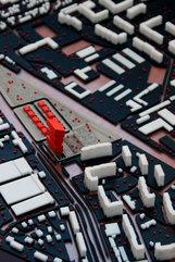 Machete Urbanism