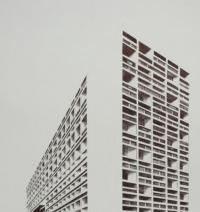 arhitectura importantă