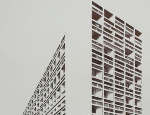 4 motive de ce arhitectura de calitate este importantă