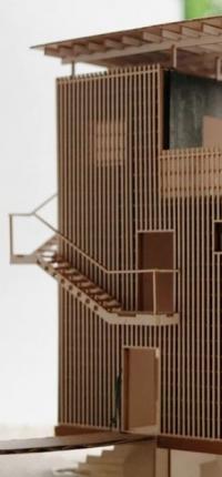 estimare cost arhitectura