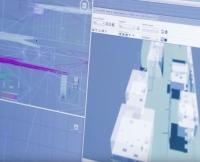 viitorul randari 3d in arhitectura