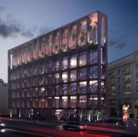 Vizualizări de design 3D 10 cazuri minunate pentru arhitecți