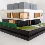 Macheta Residence 29