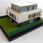 Macheta Residence29